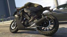 Grand Theft Auto V Dawnhack games: https://www.youtube.com/channel/UCkuaUyP7TkLEJ5X2q53YH0g