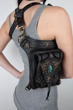 Vintage Vibes blasting bag by JungleTribe on Etsy, $349.00 I MUST HAVE THIS!!!