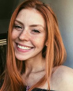 21 images about Redheads on We Heart It Red Freckles, Redheads Freckles, Beautiful Freckles, Beautiful Red Hair, Stunning Redhead, Gorgeous Redhead, Red Hair Doll, Red Heads Women, Red Hair Woman