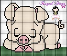 porco.JPG (668×555)