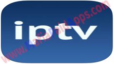 IPTV Pro v3.7.5 [Patched  AOSP] Apk for Android   This is the paid version of IPTV app.  Pro features (comparing with free version):   Ad free  Ability to auto-reconnect to streaming server when connection is closed unexpectedly (http streams only).  Start app on device boot option useful for set-top boxes.  Auto-play last channel option  Extended playlists history  Watch IPTV from your Internet service provider or free live TV channels from any other source in the web.  If you are using VLC…