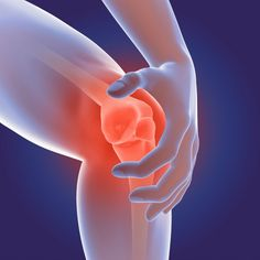 Stem cell therapies provide an alternative to pain relievers and total joint replacement for those suffering from osteoarthritis.
