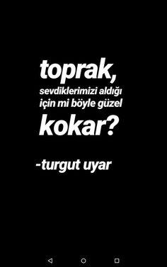 Sensiz bir Ramazan ayı daha dedem.. Nur icinde uyu Turkish Language, Words, Horse