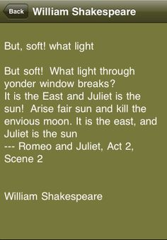 transformation of juliet in shakespeares romeo and juliet Scene from act iii of 'romeo and juliet' by william shakespeare  research the  story of romeo and juliet as a source of literary inspiration and transformation.