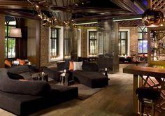 Living Room Bar Regarding Aesthetic Upholstered Swivel Living Room Chairs Of Furniture
