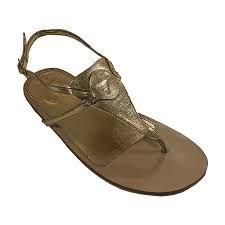 barefoot angles – Vyhledávání Google Angles, Barefoot, Sandals, Google, Shoes, Fashion, Shoes Sandals, Zapatos, Moda