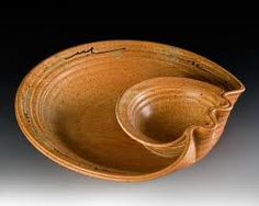 Image result for pottery ideas new