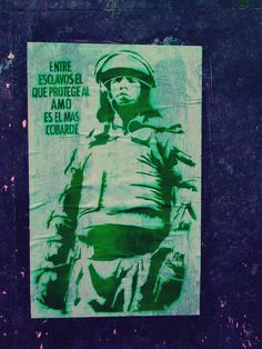 fuckyeahanarchistposters: Between slaves, the. Arte Punk, Protest Art, Free Mind, Power To The People, Anarchy, Urban Art, Satan, Revolution, Fairy Tales