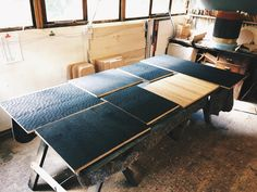 Choppy Waters Choppy Water, Ping Pong Table, Furniture, Studio, Instagram, Home Decor, Homemade Home Decor, Home Furnishings, Studios
