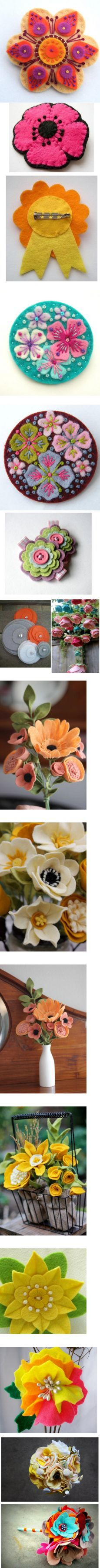 39 mejores imágenes de FLORES DE PAPEL | Manualidades, Flor de paper,  Bricolaje y manualidades