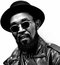 Ska and Jamaican music legend Prince Buster, who is credited as an influence on The Specials and Madness, died in his Miami home on Thursday Dub Music, Dance Music, Prince Buster, Calypso Music, Jamaican Music, African Artists, Dance Hall, Reggae, Comedians