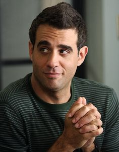 Inspiration for the character Anthony J. Christiansen from my free online anthology serial a Bobby Cannavale, Good Looking Actors, Anthology Series, Police Detective, Woody Allen, Blue Bloods, Older Men, Sexy Men, Hot Men