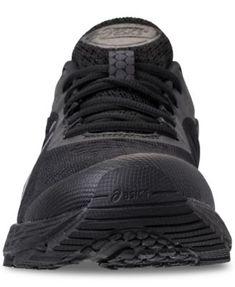 Asics Running 0904 5 10435 Shorts En Noir 134630 Asics 0904 Noir | 581ac68 - madridturismobitcoin.website