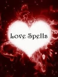 Bring Back Ex Northern Mariana Islands lost love spell caster in New Hampshire bring back lost lover in IL Brooklyn black magic spells in OH Wichita voodoo spells in Baton traditional/native healer in Los Angeles Columbus Ex Love, Love Spell That Work, Save My Marriage, Marriage Advice, If You Love Someone, You Got This, Husband Wants Divorce, Husband Wife, Love Psychic