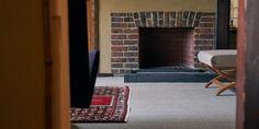 woolflooring | 美しいホテルのように、woolflooringは敷き込み(施工)を必要とするウールカーペットブランドです。