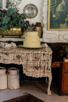 Stellenbosch wedding by Darren Bester Photography - The Johnson Wedding-73 (27)