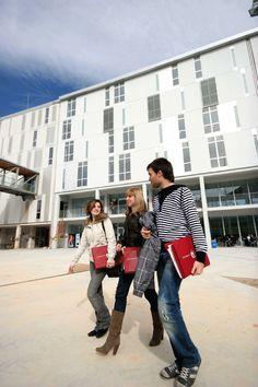 Un 92,5% dels estudiants de la província aproven la selectivitat