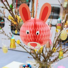 When I received the pictures of the new HEMA summer collection a smile appeared on my face. Dee Dee, Birthday Decorations, Summer Collection, Bunny, Easter, Holidays, Studio, Drawings, Spring