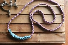 Items similar to Cutsom paracord horse neck rope on Etsy Horse Games, Barrel Racing, Horse Stuff, Paracord, Beaded Necklace, Horses, Trending Outfits, Unique Jewelry, Handmade Gifts