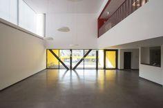 Giacomo Zanella Primary School - Picture gallery