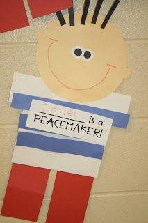 Lee's Kindergarten: no david craft Classroom Behavior, School Classroom, Future Classroom, Classroom Ideas, Classroom Management, Kindergarten Behavior, Music Classroom, Behavior Management, Beginning Of The School Year