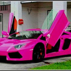 Dream car<3