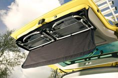 T5 TAILGATE STORAGE Chairs - Google Search
