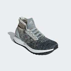 34903fe28ca7 Adidas Ultraboost All Terrain Limited  140 Shipped at Adidas (Retail  200)   sponsored