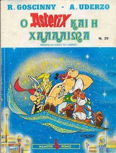 ebook Mythology of the