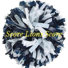 cheerleading cheer tutorials  score lions score