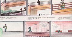 Como hacer Guión Gráfico o Story Board; Ayuda para tu Animación - Animación Stop-motion