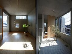 Apartments from Japan : A brief look into typical aspects of a Japanese Apartments