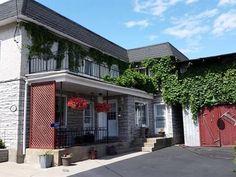 Maison à vendre à L'Assomption - 214500 $