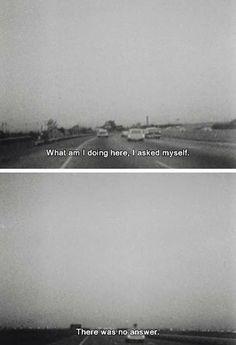Jonas Mekas, 1976 Always Pretty Words, Beautiful Words, Movie Lines, Film Quotes, English Quotes, Film Stills, Mood Quotes, Wise Words, Decir No