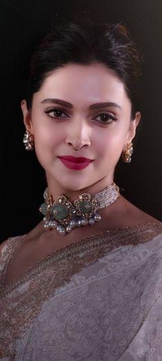 Deepika Padukone, Septum Ring, Rings, Jewelry, Fashion, Moda, Jewlery, Jewerly, Fashion Styles