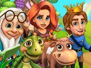 Jouez gratuitement en ligne Super Royaume http://agar-io.fr/super-royaume.html #Agario #agar_io #agar #agario_jeu