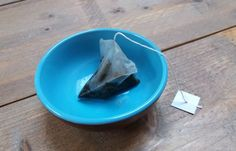 Don't throw away used tea bags: these are all the things you can do with them!