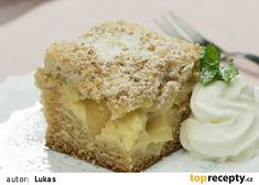Krispie Treats, Rice Krispies, Apple Pie, Food, Essen, Meals, Rice Krispie Treats, Yemek, Apple Pie Cake