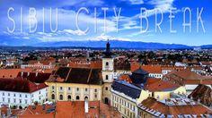 Sibiu | Orasul lui Hermann
