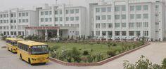 Best Engineering Colleges in Haryana http://www.acem.edu.in
