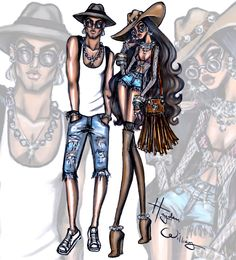 https://flic.kr/p/GbFwjw | #Coachella Vibes #1 by Hayden Williams #Coachella2016 | Coachella 2016
