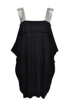 #Balmain #sexy #dress #designer #fashionblogger äclothes #vintage #mode #accessories #secondhand #onlineshopping #mymint
