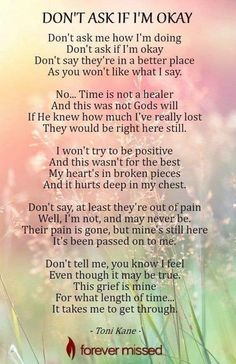 Loss Quotes, Dad Quotes, Mother Quotes, Grandma Quotes, Mother Passed Away Quotes, Cousins Quotes, Qoutes, Friend Quotes, Death Quotes Grieving