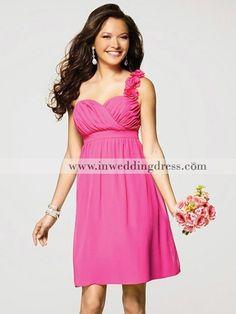 Discount Bridesmaid Dress,bridesmaid dresses,chiffon bridesmaid dress