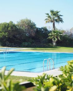 11 Holiday Homes Tenerife - your holiday starts here Tenerife, Winter Wonderland, Swimming Pools, Paradise, Spain, Homes, Holidays, Water, Outdoor Decor