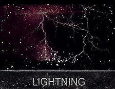 Lightning and thunderstorms Thalia Grace, Jason Grace, Scorpio Sun Sagittarius Moon, Ororo Munroe, Daughter Of Zeus, Yennefer Of Vengerberg, The Rocky Horror Picture Show, Azula, Red Queen