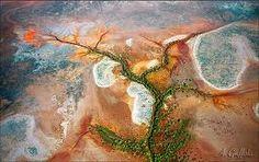 aerial photography australia -