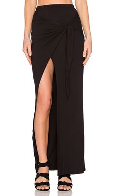 c94c4844bb Womens Maxi Skirts, Long Skirts For Women, Spring Skirts, Shoe Shop, Revolve