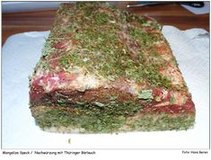 Meatloaf, Ham, Food And Drink, Cold Cuts, Canning, Roast, Cooking, Smoked Ham, Pot Pies