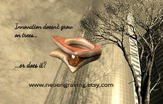 www.neoengraving.etsy.com